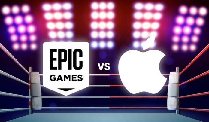 iosmac.es fortnite battle royale epic games apple 5.jpeg