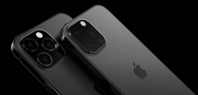 iphone 13.jpg