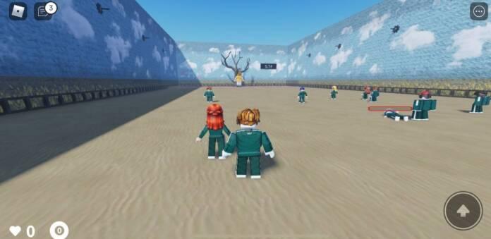 1633200904 videojuego del juego del calamar para ios y android.jpg