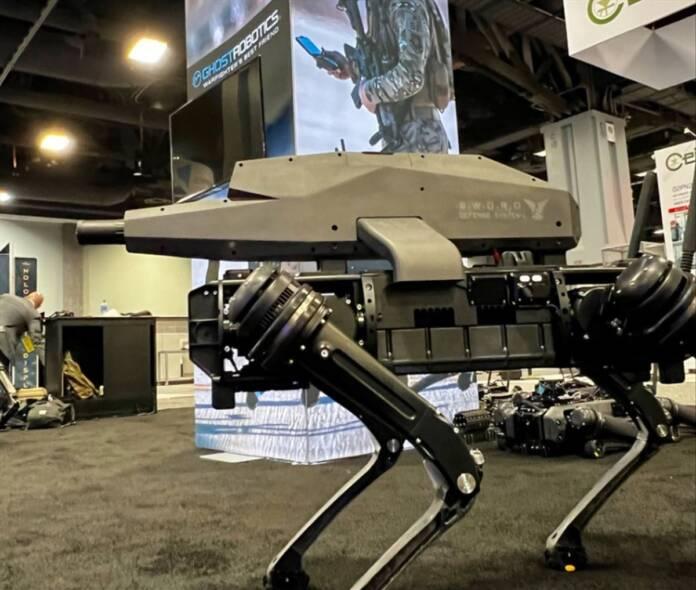 1634173091 perro robot militar.jpg