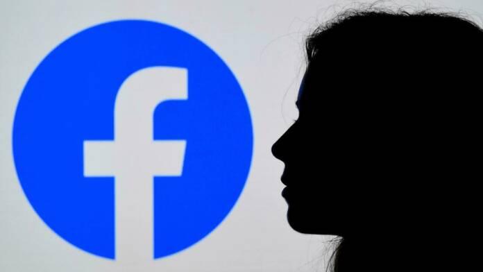 facebook razones caida ciberataque 1.jpg