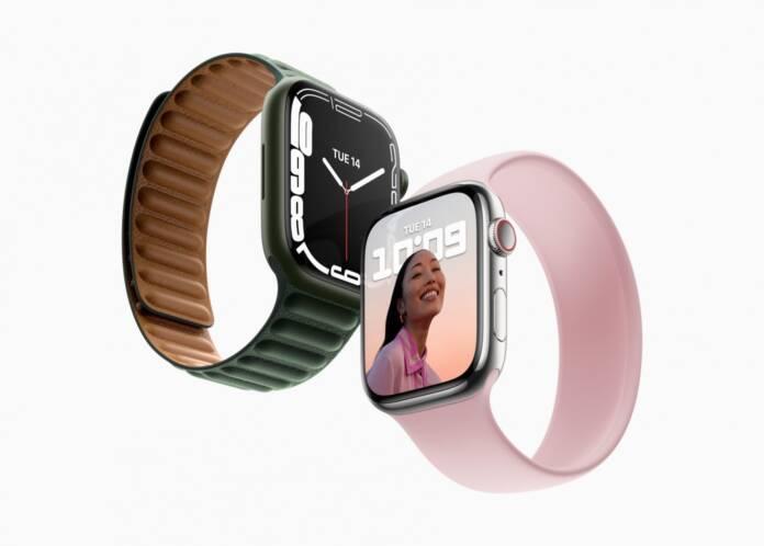 precios del apple watch series 7.jpg