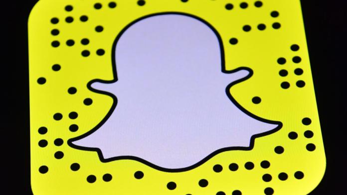 snapchat reporte sin servicio 1.png